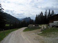 Gufferthütte: Bild #10