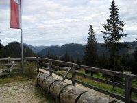 Gufferthütte: Bild #14