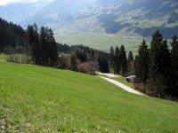 Wiedersberger Horn: Bild #44