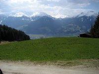 Wiedersberger Horn: Bild #24
