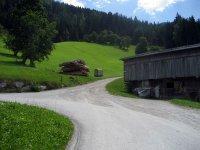 Wiedersberger Horn: Bild #21