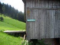Wiedersberger Horn: Bild #22