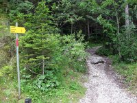 Falkenhütte: Bild #3