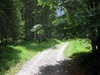 Falkenhütte: Bild #8