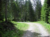Falkenhütte: Bild #9