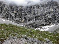 Falkenhütte: Bild #34