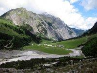 Falkenhütte: Bild #36