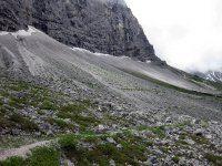 Falkenhütte: Bild #37