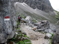 Falkenhütte: Bild #38