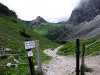 Falkenhütte: Bild #41