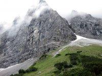 Falkenhütte: Bild #42