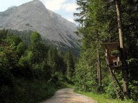 Falkenhütte: Bild #17