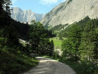 Falkenhütte: Bild #18