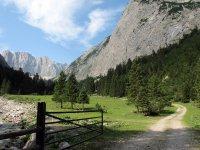 Falkenhütte: Bild #19