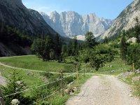Falkenhütte: Bild #22