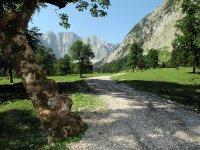 Falkenhütte: Bild #24