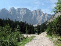 Falkenhütte: Bild #26