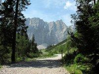 Falkenhütte: Bild #28