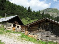 Falkenhütte: Bild #30