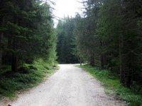 Weißhorn: Bild #2