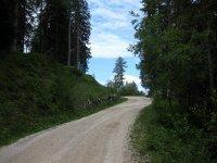 Weißhorn: Bild #4