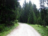 Weißhorn: Bild #5