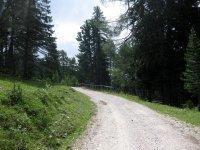 Weißhorn: Bild #9