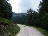 Weißhorn: Bild #12