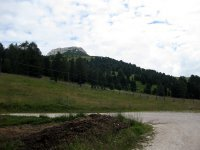 Weißhorn: Bild #14