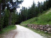 Weißhorn: Bild #16