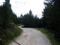 Weißhorn: Bild #19