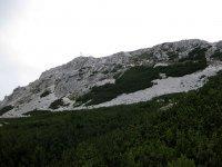 Weißhorn: Bild #32