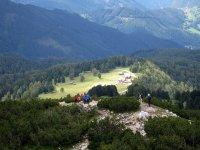 Weißhorn: Bild #33