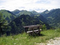 Tiefenbachalm: Bild #21