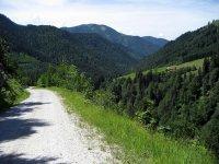 Tiefenbachalm: Bild #29