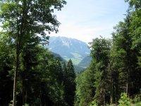 Priener Hütte: Bild #10