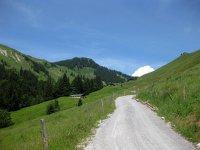 Priener Hütte: Bild #14