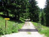 Priener Hütte: Bild #30