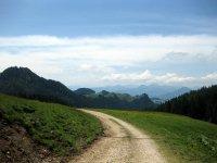 Priener Hütte: Bild #31