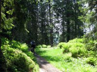 Priener Hütte: Bild #37