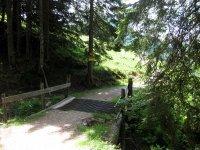 Priener Hütte: Bild #38