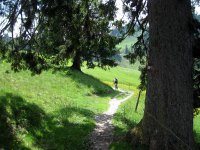 Priener Hütte: Bild #39