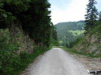 Priener Hütte: Bild #46