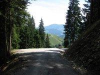 Priener Hütte: Bild #50