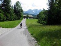 Priener Hütte: Bild #56