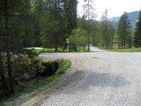 Buchsteinhütte: Bild #6