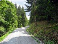 Buchsteinhütte: Bild #8