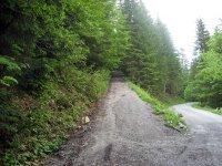 Buchsteinhütte: Bild #9
