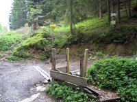 Buchsteinhütte: Bild #10