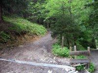 Buchsteinhütte: Bild #11